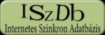 Szinkron munkái az ISZD adatbázisában